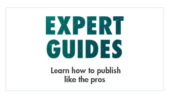Expert Guides