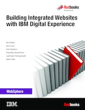 Building Integrated Websites with IBM Digital Experience