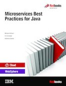 Microservices Best Practices for Java