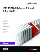 IBM TS7700 Release 4.1 and 4.1.2 Guide
