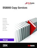 DS8000 Copy Services