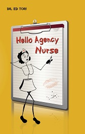 Hello Agency Nurse