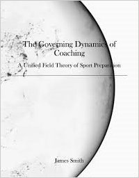 The Governing Dynamics of Coaching